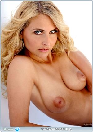 http://img-fotki.yandex.ru/get/5706/13966776.10b/0_886a0_6749a61c_orig.jpg