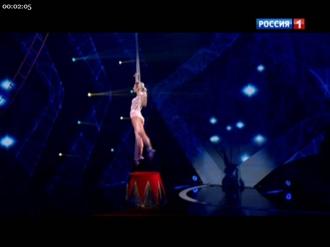 http://img-fotki.yandex.ru/get/5706/14186792.a5/0_e6a03_5a16405d_orig.jpg