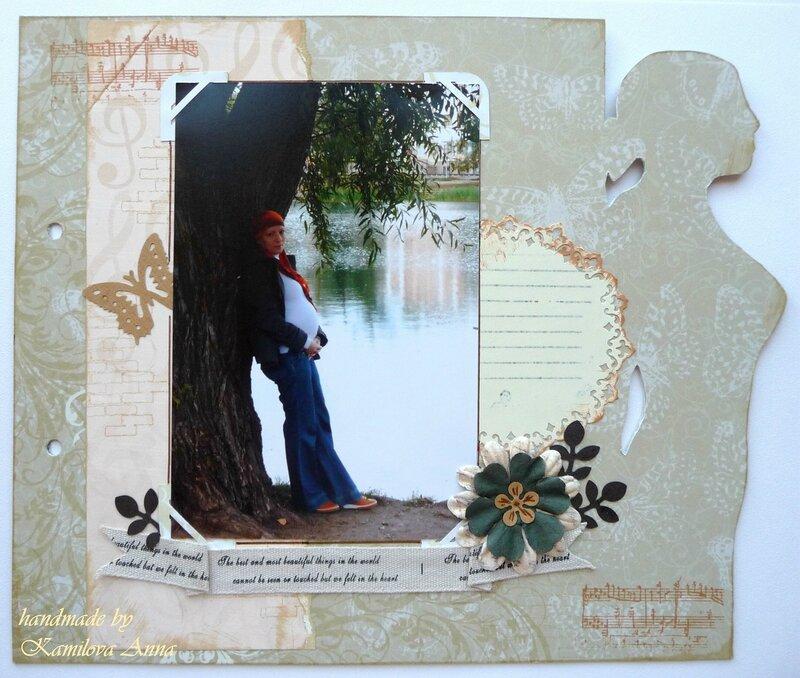 знакомства love mail ru моя страничка