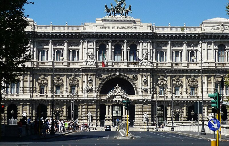 Италия  2011г.  27.08-10.09 067.jpg