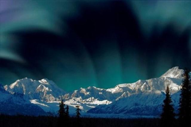 100 самых красивых зимних фотографии: пейзажи, звери и вообще 0 10f580 fffd4f8d orig
