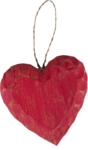 RR_HeartWhispers_AddOn_Element (10).png