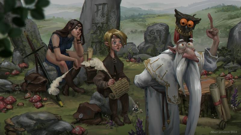 art-красивые-картинки-Fantasy-2734636.jpeg