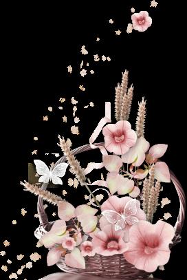 TCH-Fleurs-02-Tuto-Dixy,цветы 2.png