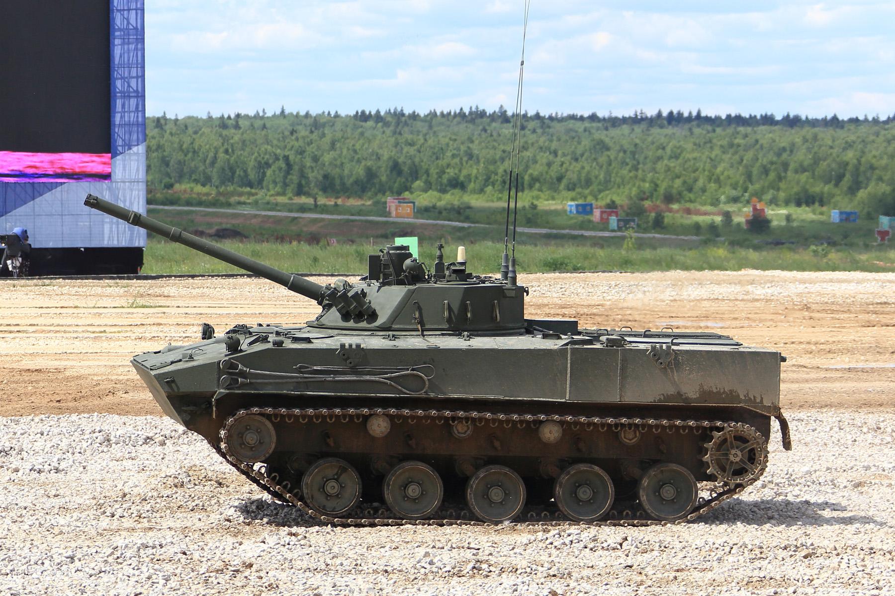Russian Military Photos and Videos #2 - Page 37 0_134d21_8de81d0e_orig