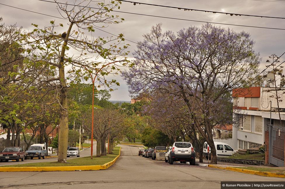 0 258f8f c144fd07 orig День 396. Путь Che: городок Альта Грасиа – колыбель революционера
