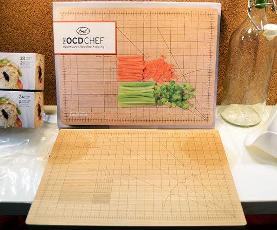 Креативные мелочи, гаджеты и аксессуары для кухни. 55 полезных вещичек в помощь хозяйкам