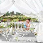 «One Little Sweet Minute»  0_69fbf_614b920_S