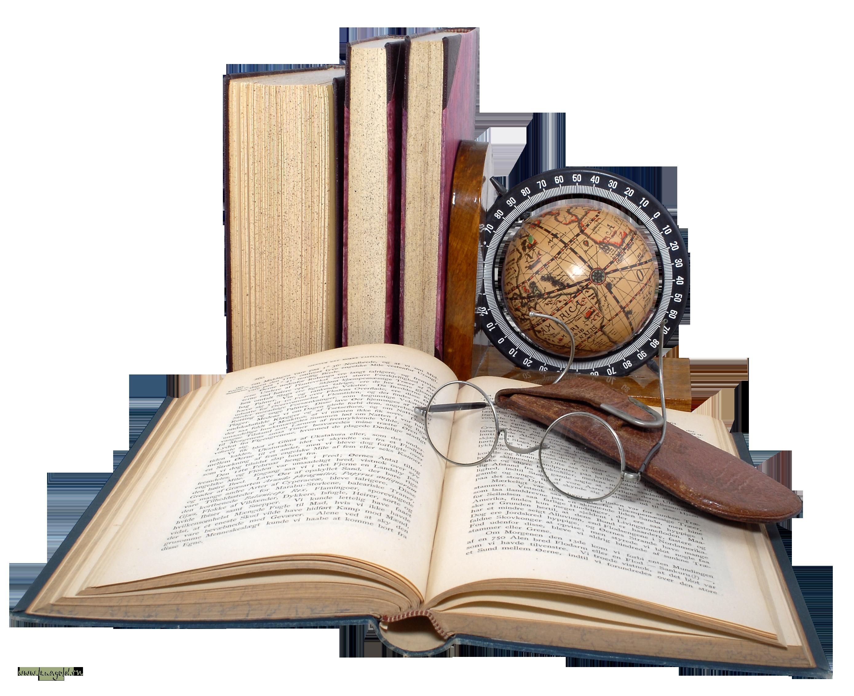 Глобус веб-сайт для скачки книжек