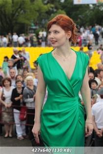 http://img-fotki.yandex.ru/get/5706/321873234.d/0_1813f3_28a29ce6_orig.jpg