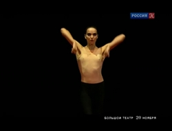 http://img-fotki.yandex.ru/get/5706/329905362.63/0_19adc3_92a40b30_orig.jpg