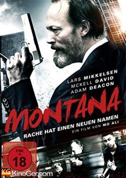 Motaa - Rnache hat eine eue Name (2014)