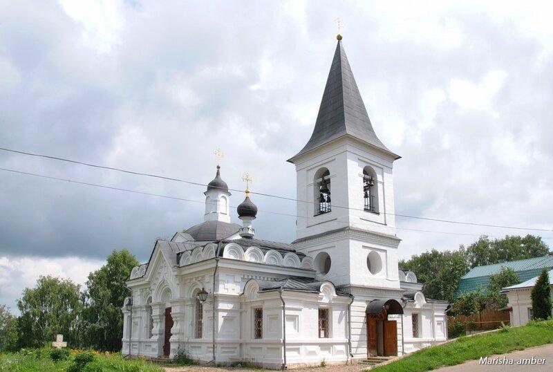 http://img-fotki.yandex.ru/get/5706/36167402.b7/0_5244d_c880bf48_XL.jpg