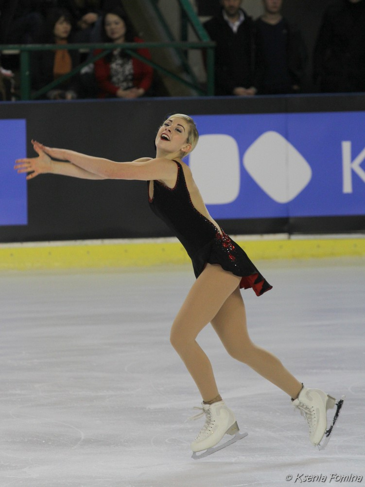 Грейси Голд / Gracie GOLD USA - Страница 3 0_c92e3_113a579d_orig