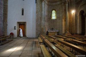 В Шпайерском соборе (церковь, Шпайерский собор)