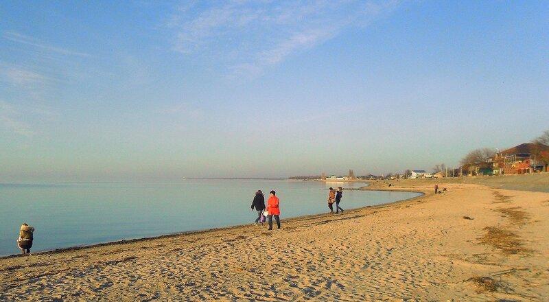 У моря, ноябрь... SAM_4467.JPG
