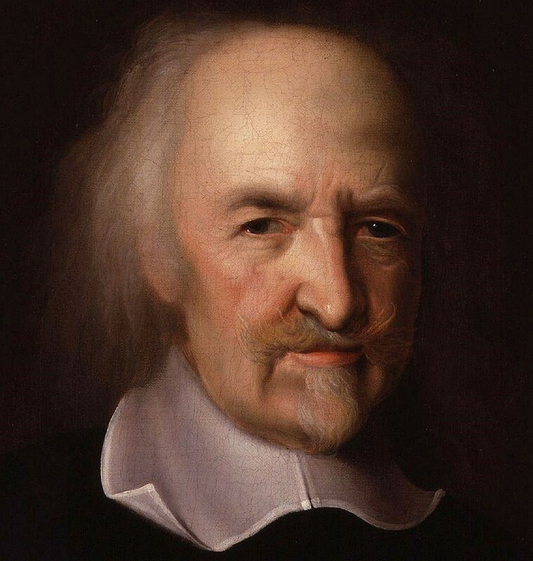 Томас Гоббс -Thomas_Hobbes_(portrait).jpg