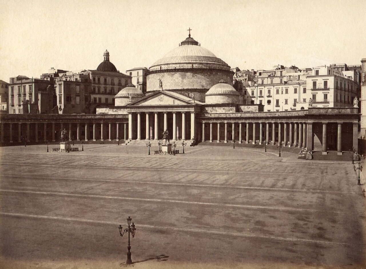 Площадь Плебисцита