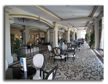 Club Hotel Rixos Tekirova