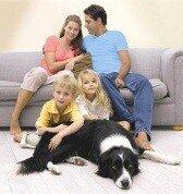 рецепт семейного счастья_recept semejnogo schast'ja