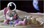Детские шаблоны для Photoshop