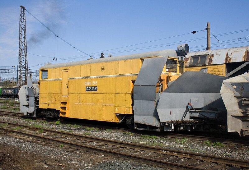 СДПМ-1305
