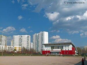 http://img-fotki.yandex.ru/get/5706/foto-re.ba/0_6c085_86f05c3e_M.jpg