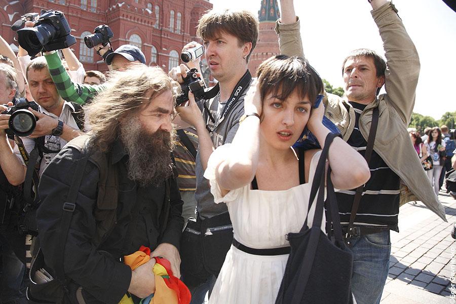 Снять гея омск 11 фотография