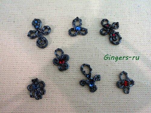 http://img-fotki.yandex.ru/get/5706/gingers-ru.5/0_5d5c9_f99fcbdc_L.jpg