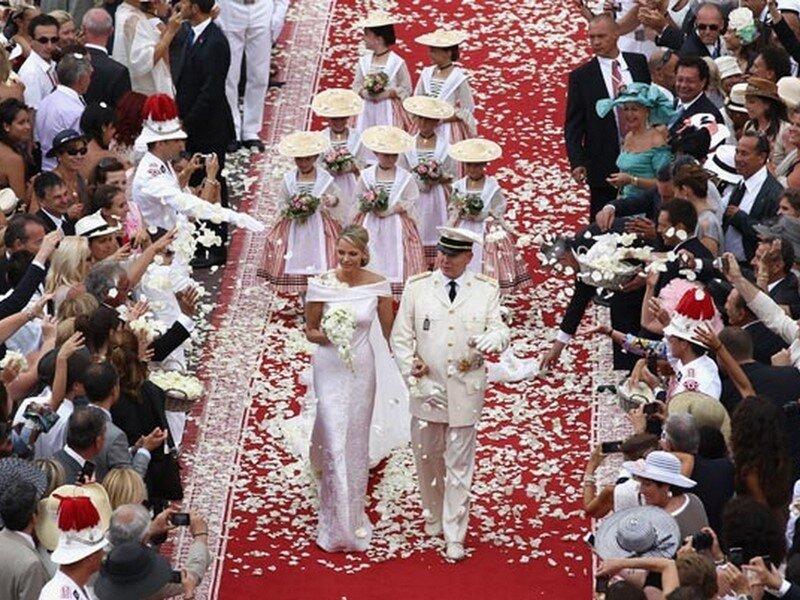 свадебное платье решилье