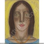 portrait-walkowitz-abraham-1878-1965-us-portrait-of-isadora-duncan-1480100.jpg