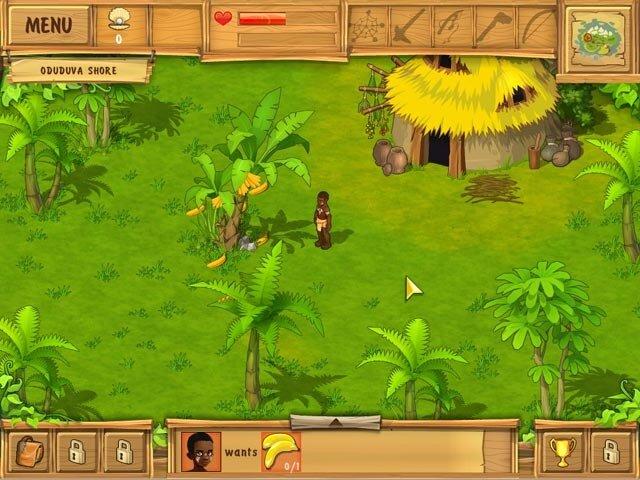 Download Game Pc Ringan The Island Castaway 2