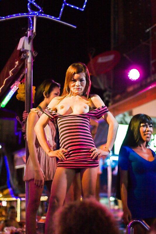 Трансвеститы на фото видео просмотр