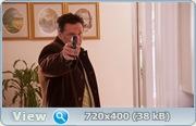 Главный враг / Killer's Freedom (2008/DVDRip)