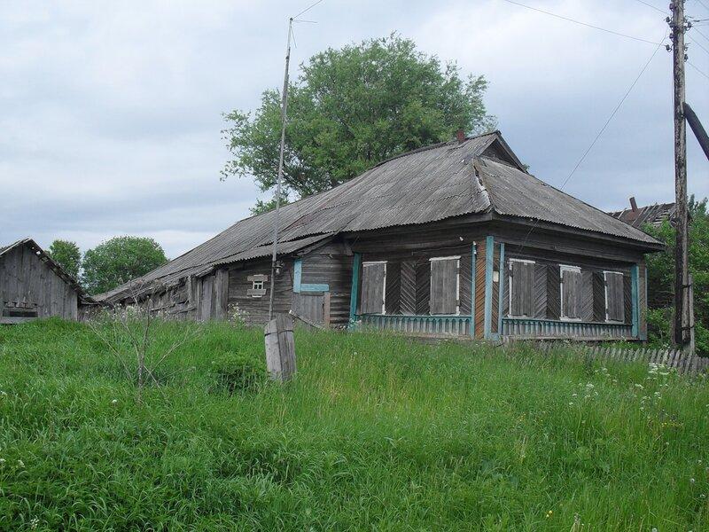 http://img-fotki.yandex.ru/get/5706/megashosse.29/0_5cb20_9dfcbbd7_XL.jpg