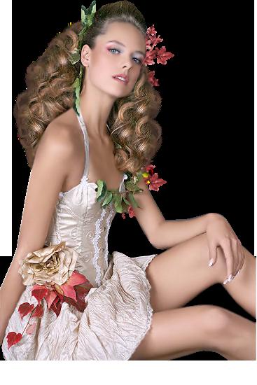 http://img-fotki.yandex.ru/get/5706/miss-monrodiz.33a/0_69c3a_6a460c3c_XL.png