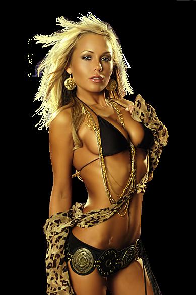 http://img-fotki.yandex.ru/get/5706/miss-monrodiz.342/0_6a05c_c200b7e1_XL.png