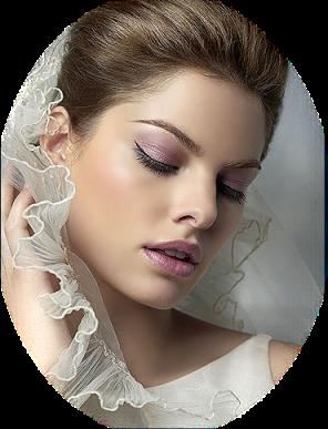http://img-fotki.yandex.ru/get/5706/miss-monrodiz.345/0_6a0d9_4a8c4c57_XL.png