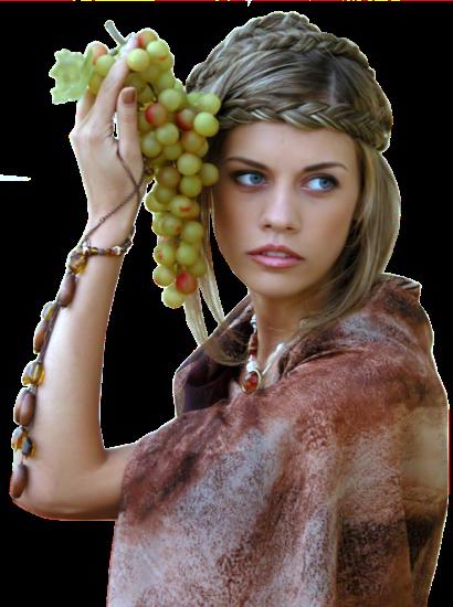 http://img-fotki.yandex.ru/get/5706/miss-monrodiz.345/0_6a0ec_f711c383_XL.png