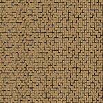«коричнево-золотизтый» 0_609dd_30be7dc1_S
