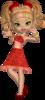 Куклы 3 D.  8 часть  0_61c83_db0d8931_XS