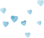 Lilas_Blue-Love_elemt (45).png