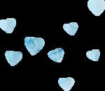 «голубая любовь»  0_62315_c9e30bf2_S