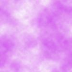«летний»  0_649d2_9c14698c_S