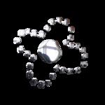 «серебрянные элементы» 0_65a95_5124481f_S