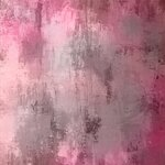 «Scrap kits _the_enchanted_world_» 0_68069_595cb0cd_S