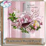 «Scrap kits _the_enchanted_world_» 0_68092_a20e6af7_S