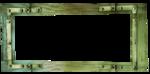 «collab_summerland» 0_690c3_d67c0f31_S