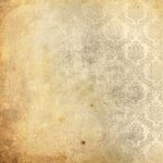 «часики»  0_698fb_be946a61_S