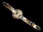 «часики»  0_69924_f47d6fba_S